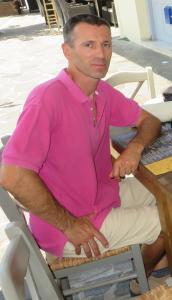 Philippe Meunier