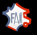 Partenaire FFACCC