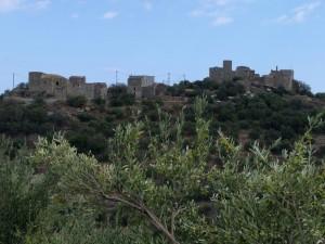 village du Magne